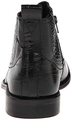 Stacy Adams Black Men's Adams Stacy Giorno Giorno Men's adxq8P