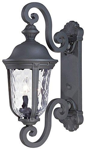 Minka Great Outdoors Lighting