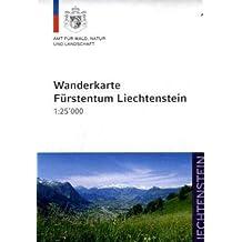 Liechtenstein / Furstentum