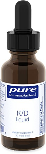 Pure Encapsulations Powerful Arterial Cardiovascular