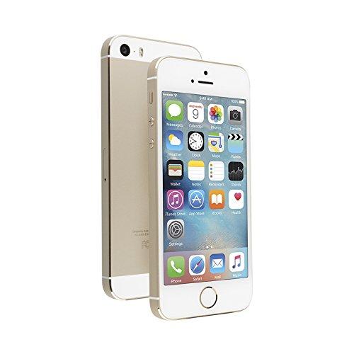 t mobile iphones 5s - 9