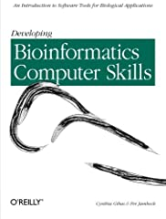 Bioinformatics--the application of computational and analytical methods to biological problems--is a rapidly evolving scientific discipline. Genome sequencing projects are producing vast amounts of biological data for many different or...