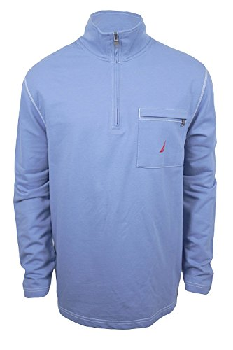 Embroidered Winter Sweatshirt - 9