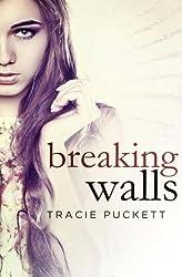 Breaking Walls (Volume 2)