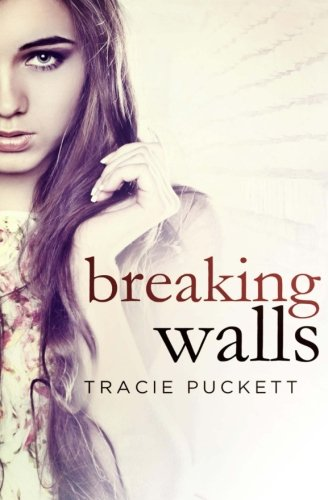 Breaking Walls (Volume 2)