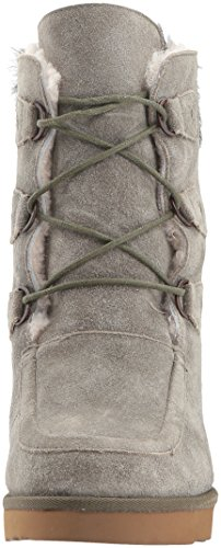 Army Women's Dudley Luxe Collective Australia T6xqwR7n