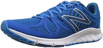 New Balance Mens Rush Running Shoes