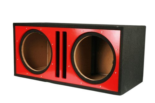 Buy absolute subwoofer boxes