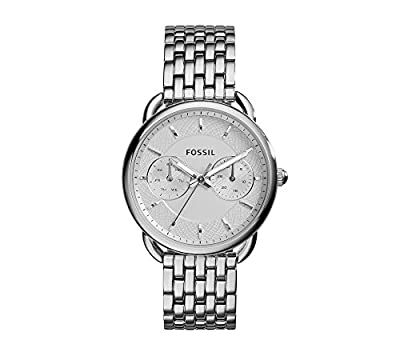 Fossil Women's Tailor Watch by Fossil