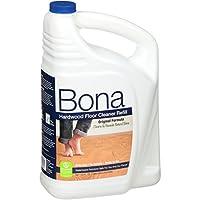 Repuesto de limpiador para pisos de madera dura Bona® 128 oz