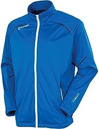 Men's Kern Full Zip Flexvent W/Proof Jacket
