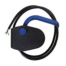 Snow Joe Replacement Electrical Switch Assembly Housing Box for SJ620/SJ621/SJ622E/SJ623E/SJM988 Snow Throwers