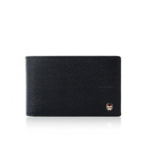 marvel-mens-fashion-genuine-leather-bifold-wallet-iron-man