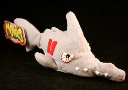 webkin shark - 5