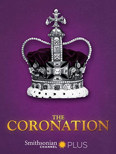 - The Coronation