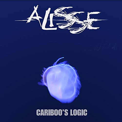 Cariboo's logic