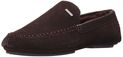 Ted Baker Mens Martt 2 Uniform Dress Shoe, brown_216, 12 M US
