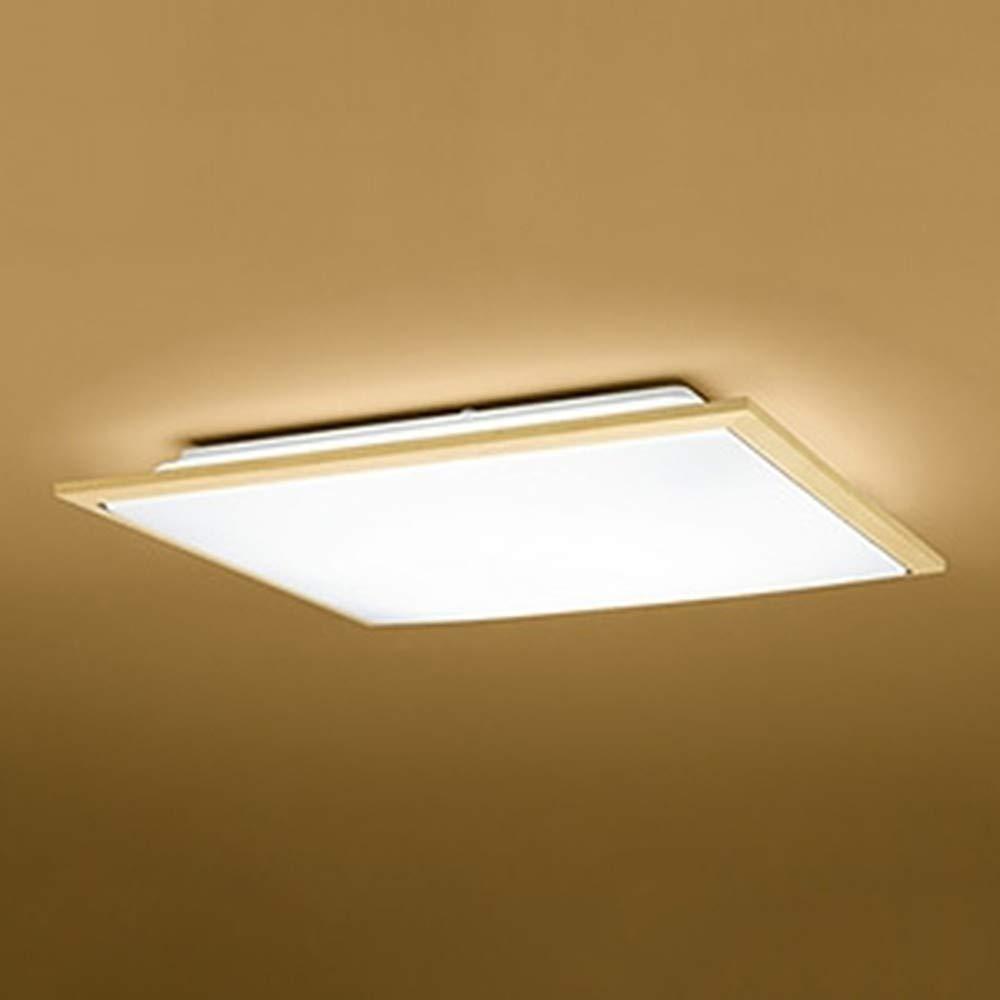 オーデリック インテリアライト 和風照明 【OL 251 480】 OL251480 和室 B008KGYVMY
