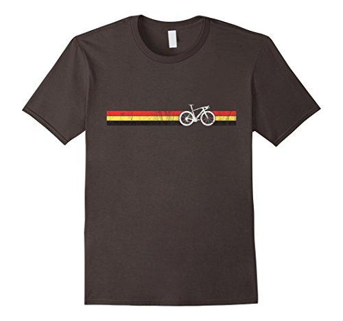 Belgian Cyclist Bike Racing TShirt Belgium Flag Bicycling -  Peloton Bike Racing Tees