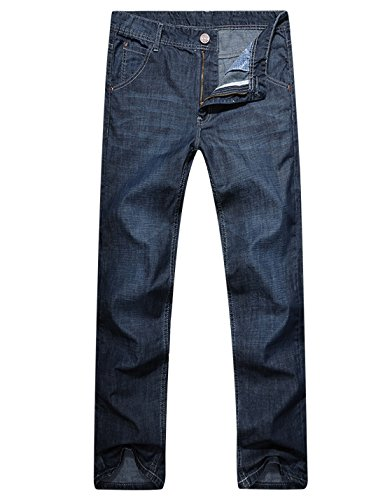 Jeans Business Casual - 7
