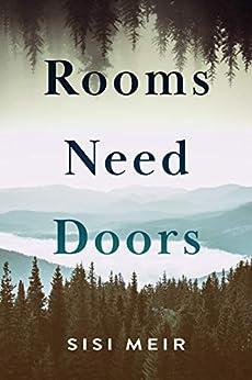 Rooms Need Doors by Sisi Meir ebook deal