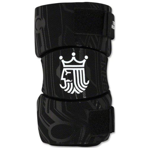 Brine Youth Uprising II Lacrosse Arm Pad – DiZiSports Store