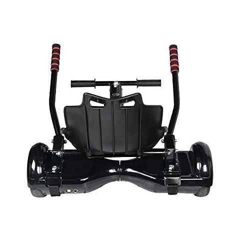 Amazon.com: Hiboy HC-01 - Accesorio de fijación para asiento ...