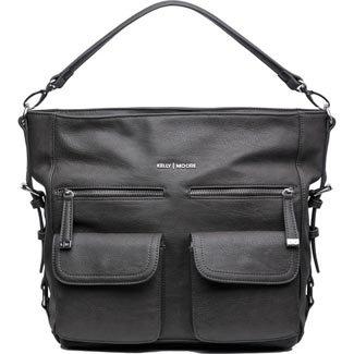 kelly-moore-bag-2sues-stone-shoulder