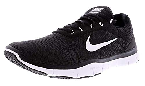 good nike free trainer black and white 86de7 63fc2