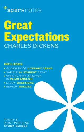 Top 6 recommendation harper perennial great expectations for 2020
