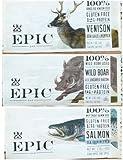 Epic Barl Salmon Sslt Pppr