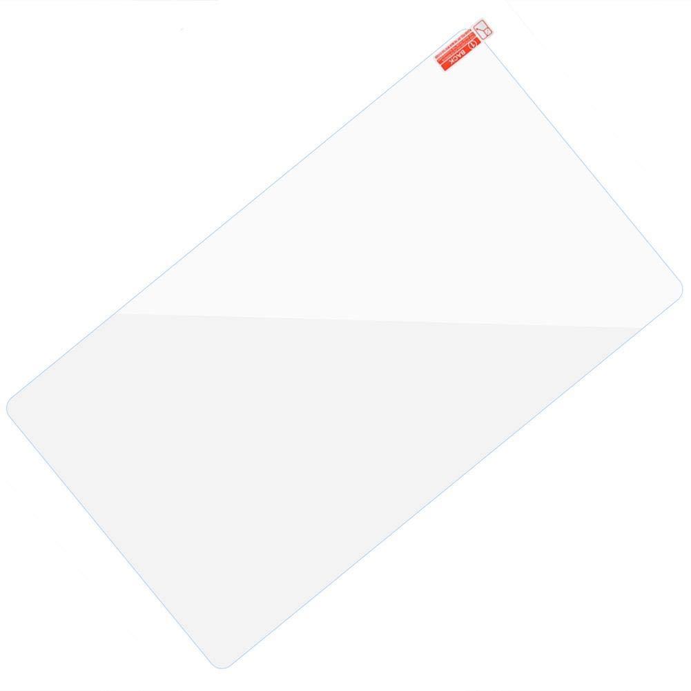 15.6 Zoll Display Schutz Folie,ASHATA Laptop 13.6//14//15.6 Zoll Displayschutzfolie Display Schutz Matt,Laptop Schutzfolie Displayschutz Anti-Fingerabdruck Displayfolie f/ür Dell//ASUS//Thinkpad Notebook
