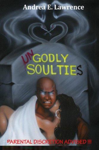 Wicked Soul Ties