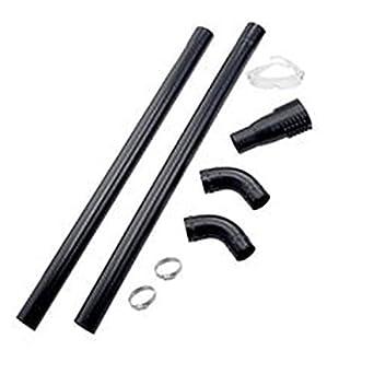 Echo Rain Gutter Cleaning Kit 99944100010 Pb 200 201 Pb