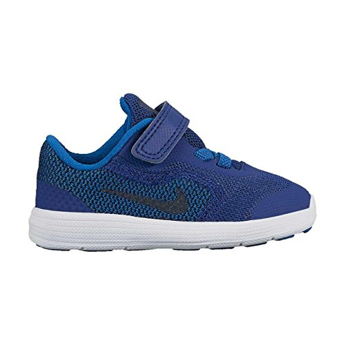 Scarpe Unisex Nike 3 Revolution Fitness tdv Da tnpPRqw