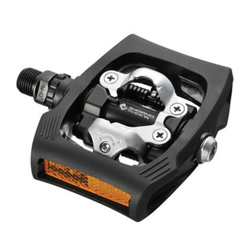 Shimano PDT400 Clickr Pedal