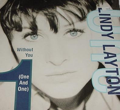 without-you-one-and-one-ext-jazz-single-mixes-1991-uk-prod-by-driza-bone-vinyl-maxi-single-vinyl-12