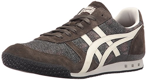 Off 66 Tiger Men's white Olive Trainers Onitsuka Mexico Black OA0tq