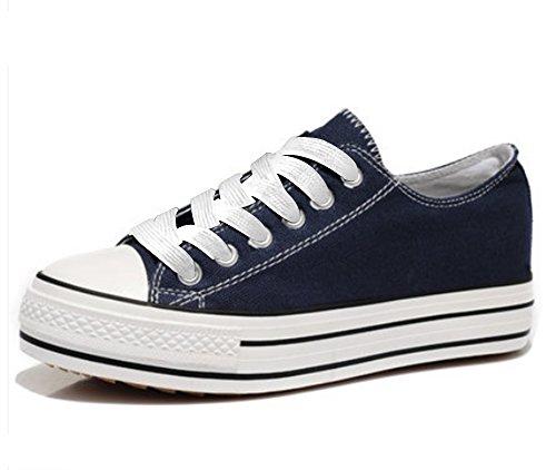 Chaussures De Sport Faible Exposition Faible I Diesel Brun Foncé mlb3a15Yz8
