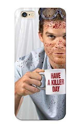 new-style-tpu-6-plus-protective-case-cover-iphone-6-plus-case-text-dexter-blood-coffee-cups-michael-