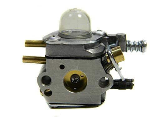 carburetor 2e - 8