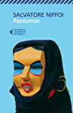 Pantumas (Universale economica)