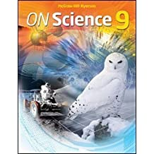 By Leesa Blake - ON Science 9 Academic Student Resource (Canadian)