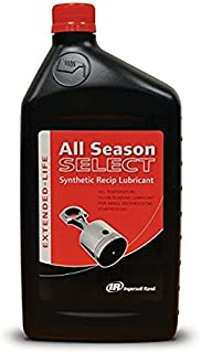 Ingersoll Rand 38440228 Compressor Oil (3)