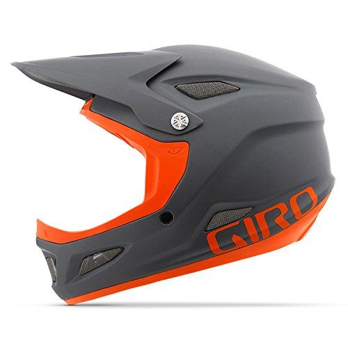 xs full face helmet - 4