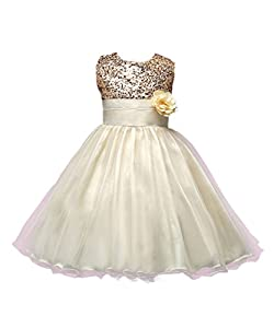 by LynnBridal (21)  Buy new: CDN$ 59.99CDN$ 39.99