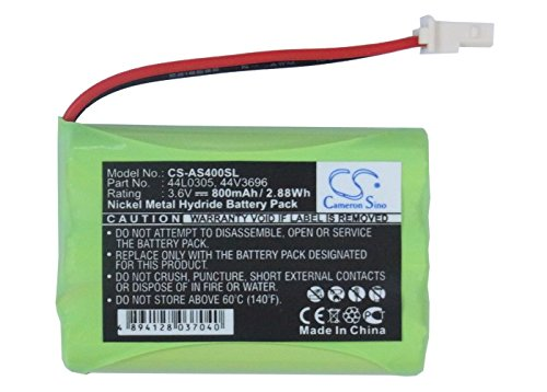 KML battery compatible with IBM 21H5072,21H8979,34L5388,fits, used for sale  Delivered anywhere in USA