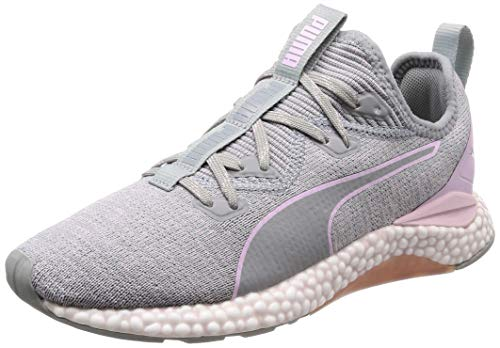 winsome Chaussures Gris Runner Hybrid Quarry uk Clair Puma 40 5 6 Pour Femme Orchid 19111204 Rose Wns q1fFTAw