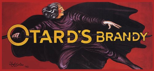 otards-brandy-baron-otard-cognac-alcohol-drink-french-11-x-24-image-size-vintage-poster-repro-on-can