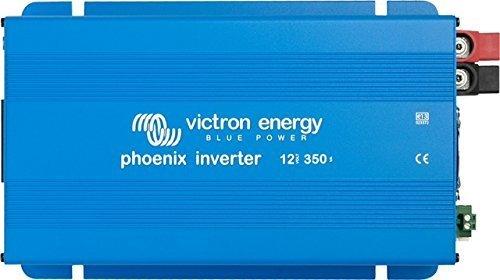 Victron Power Inverter 350W Phoenix 12/350 350VA